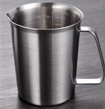 SP-BXGLB304不锈钢量杯(耐腐蚀带刻度烧杯)
