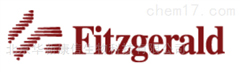 FitzgeraldFitzgerald代理-北京华新康信