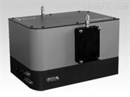 雙光柵掃描光譜儀