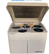 BAS-150 TS PLUS化学分析仪