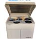 BAS-150 TS PLUS化學分析儀