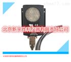 ECM586配电柜连续监控器.开关柜超声监测仪