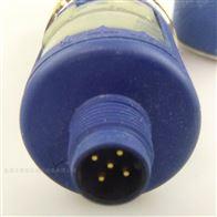 mic+25/DIU/TC威声Microsonic范围30-350mm超声波传感器
