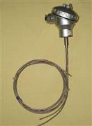AEAD热电偶信号隔离器