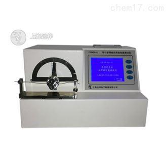 YY0450-G医用导丝抗弯曲性能检测仪