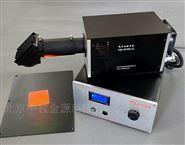 CEL-PE300-4A方斑氙灯光源