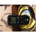 HAD-HQ30d单路输入多参数数字化水质分析仪