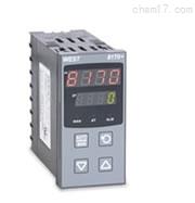 温度控制器英国WEST