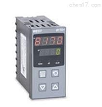 P8170温度控制器英国WEST