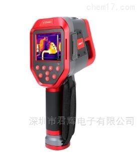 优利德UTi380红外热成像仪