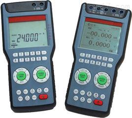 AEAD熱電阻校驗儀