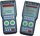 AEAD热电阻校验仪