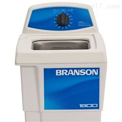 美国Branson M1800超声波清洗机