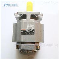 力士樂齒輪泵PGF3-31/040RE07VE4