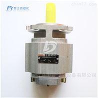 内啮合齿轮泵PGF2-2X/022RE20VE4