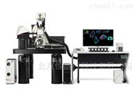 徕卡 SP8 DIVE 共聚焦显微镜