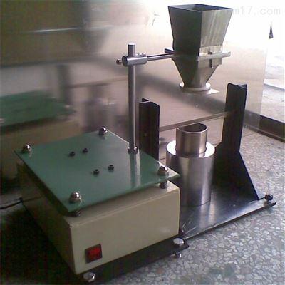 聚四氟乙烯树脂体积密度测试仪现货