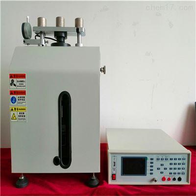 FT-700A催化剂颗粒抗压测试仪