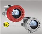 丹麦PR温度变送器7501V109-UK