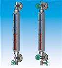 AEAD石英玻璃管液位計