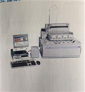 QuiKChem 8500S2QC8500S2流动注射分析系统