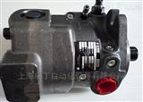 代理派克柱塞泵PV180R1K1T1NMMC现货特价