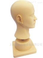 KAC/LV40耳部冲洗模型