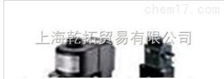 HERION真空电磁阀经销,S6VH10G0030016OV