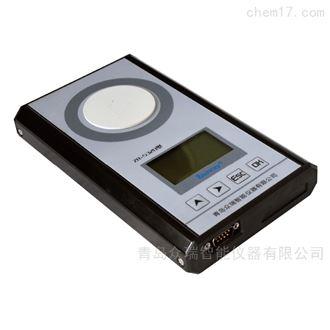 ZR-5320型智能皂膜流量计