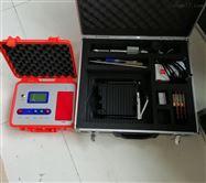 带存储土壤电阻率测试仪直销