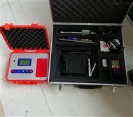 供货商江苏土壤电阻率测试仪