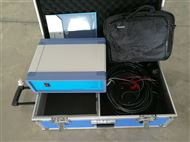 变压器绕组变形测试仪(频响法)
