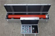 高频智能型直流高压发生器厂家
