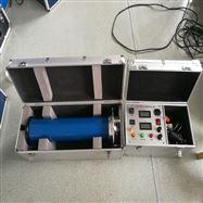 40KV/4mA电力直流高压发生器