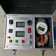 直流高压发生器制造商