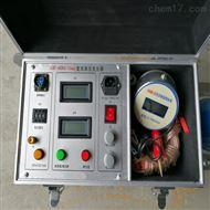 直流高压发生器发电机直流耐压测试仪
