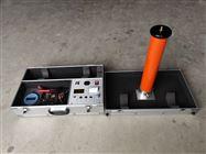 电击直流高压发生器