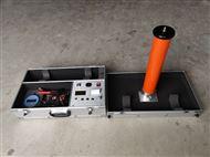 分节式智能型直流高压发生器