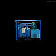 江苏空气干燥发生器承装承修
