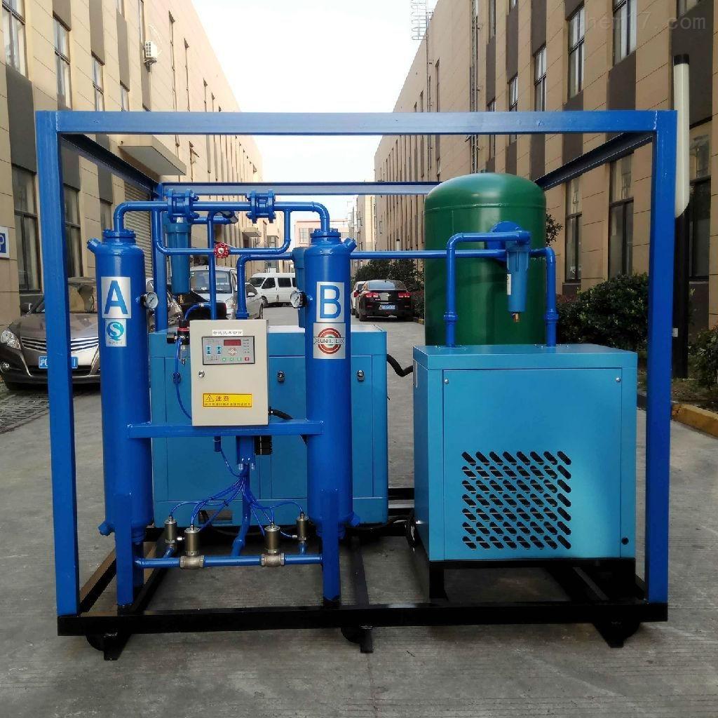 干燥空气发生器,纯水型氢气