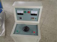 三倍频发生器感应耐压试验装置