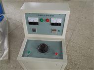 三倍频 感应耐压试验装置