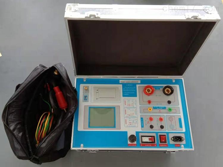 扬州互感器综合测试仪厂家|价格