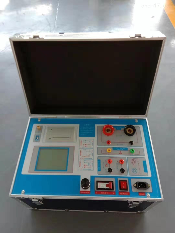 电流互感器综合测试仪报价