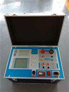 2500V/600A全自动互感器特性综合测试仪