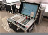 互感器伏安特性测试仪*