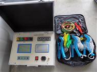 单相/三相电容电感测试仪