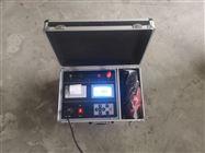 扬州智能回路电阻测试仪