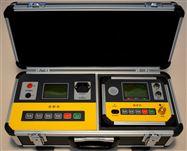 地埋线电力电缆故障测试仪