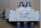原裝正品日本SMC電磁閥